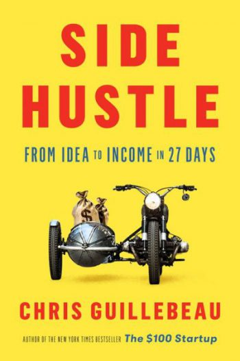 Side Hustle Review