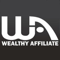 Review of Wealthy Affiliate: Platform I use