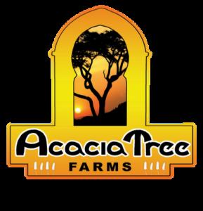 Acacia tree farms